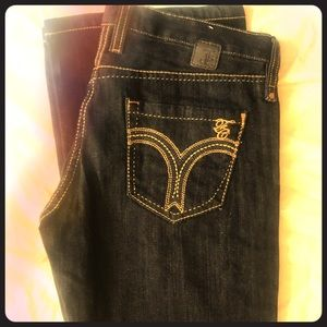 French Connection Women's Jeans
